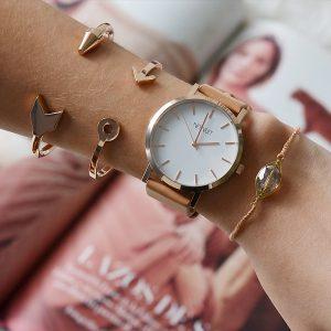 Joyería y relojes 13